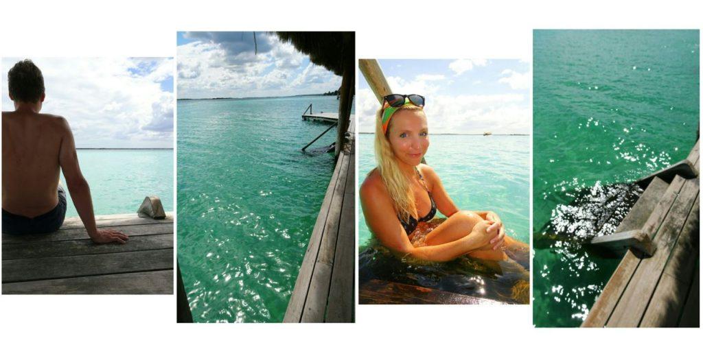 guide-bacalar-lagoon-balneario-municipal-pier-2