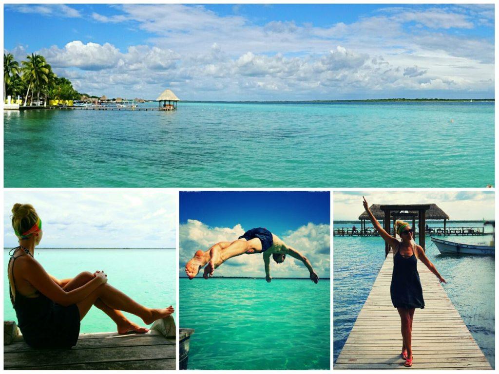 guide-bacalar-lagoon-balneario-municipal-pier-views