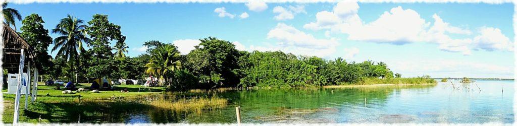 guide-bacalar-lagoon-cocalitos-panorama