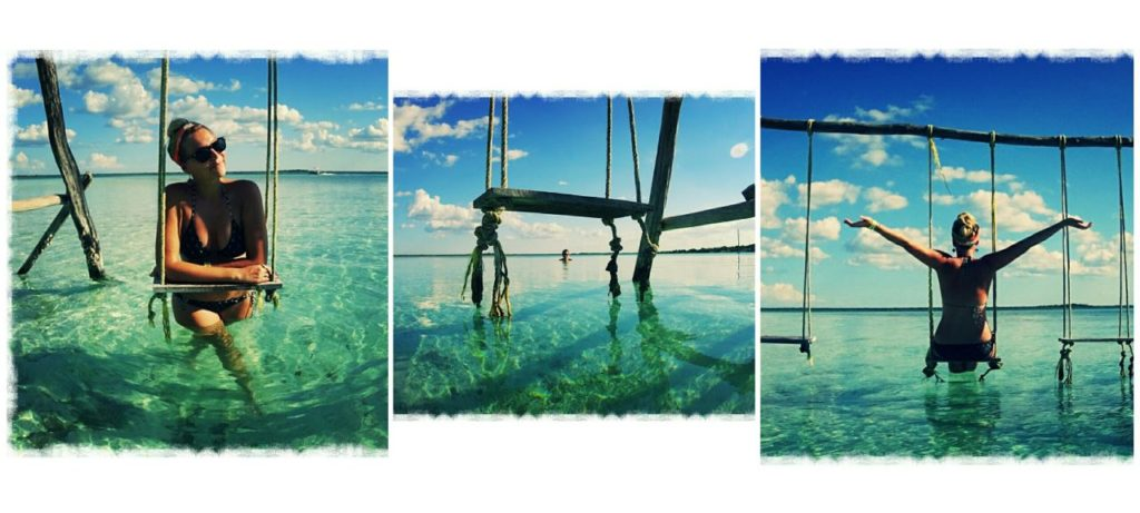guide-bacalar-lagoon-cocalitos-water-swing