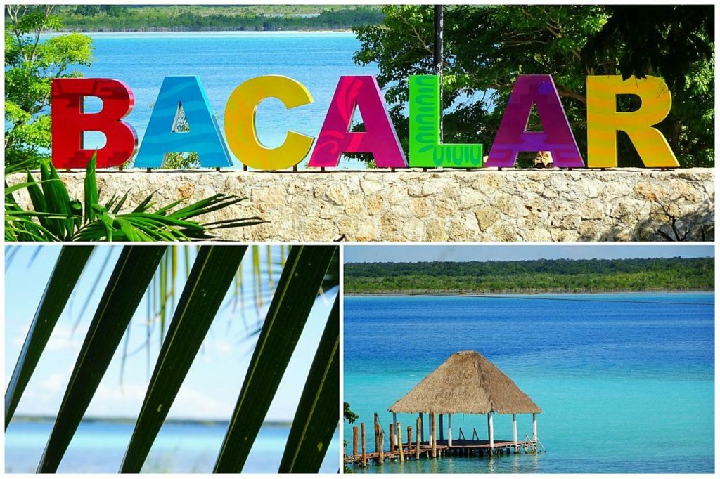 guide-bacalar-lagoon-sign-beautiful-views
