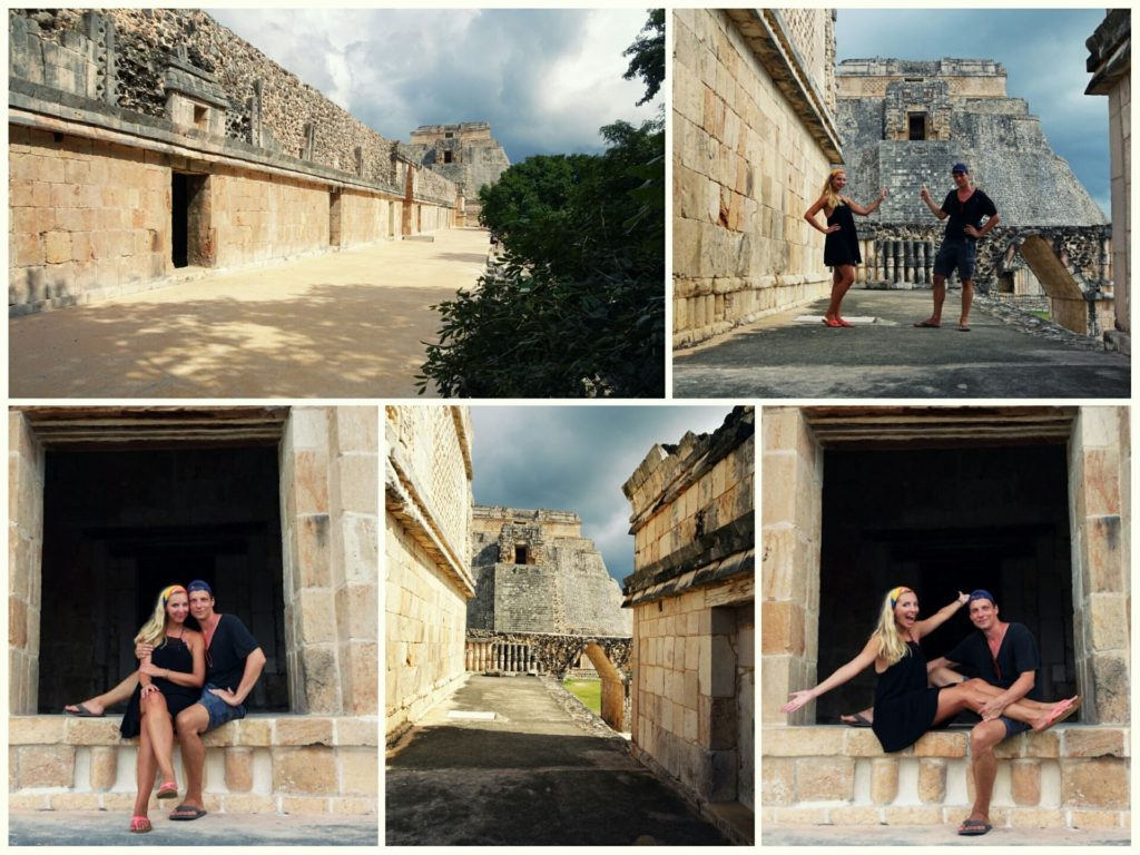 guide-uxmal-exploring-nunnery-quadrangle-cuadrangulo-de-las-monjas