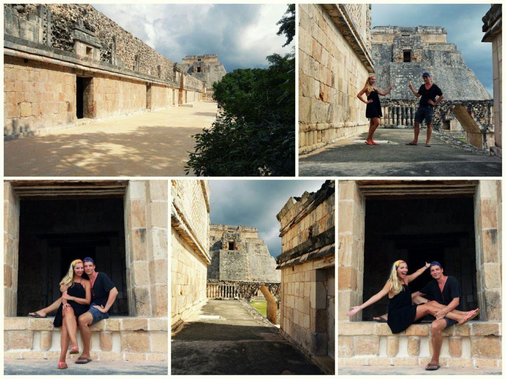 guide-uxmal-exploring-nunnery-quadrangle-cuadrangulo-de-las-monjas