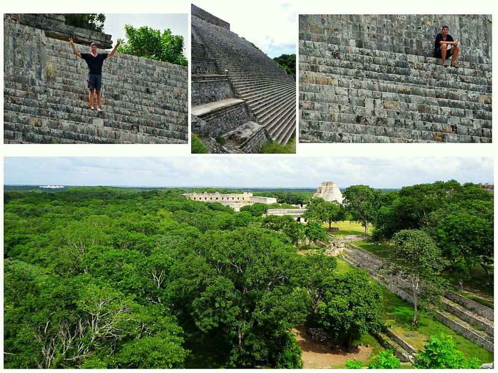 guide-uxmal-great-pyramide