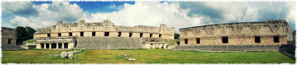 guide-uxmal-nunnery-quadrangle-cuadrangulo-de-las-monjas