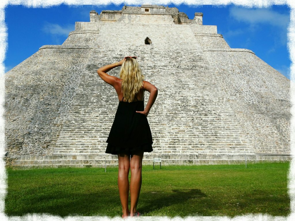 guide-uxmal-pyramid-of-the-magician