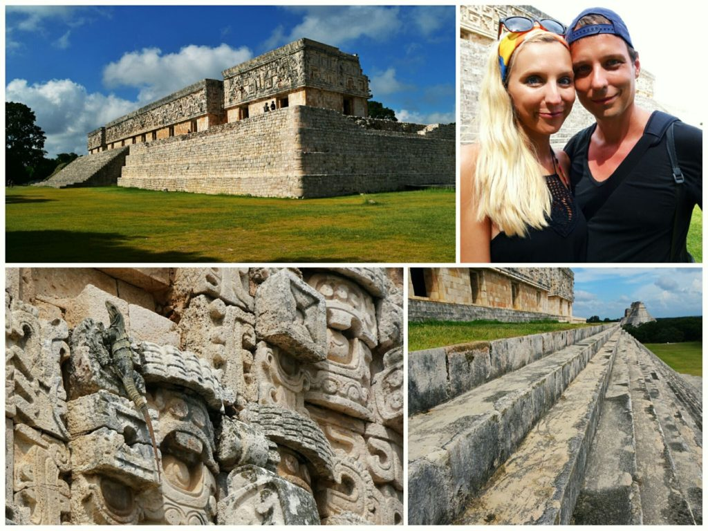 guide-uxmal-the-governors-palace