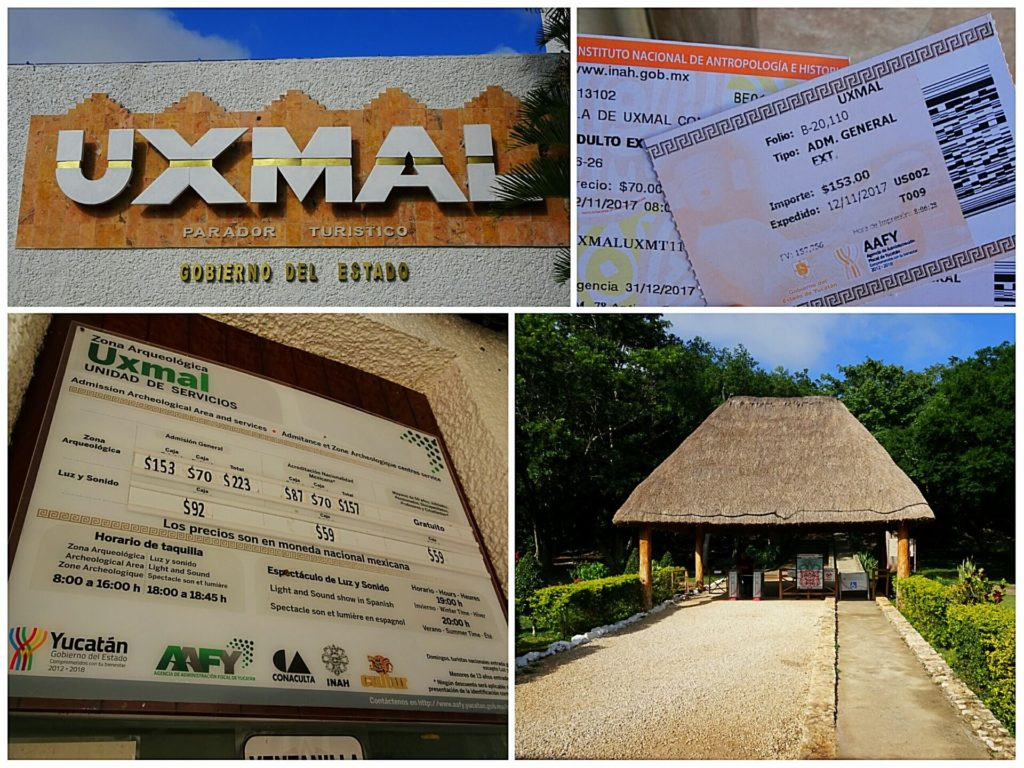 guide-uxmal-tickets-and-entrance