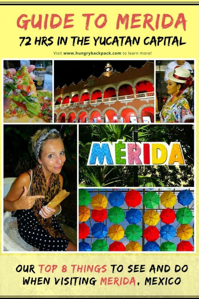 Guide-Merida_best-things-to-see-and-do-in-Yucatan-capital-in-3-days