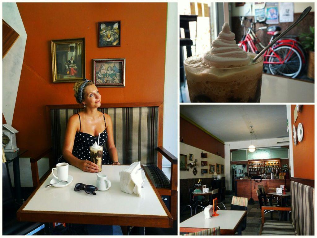 best things to do in merida cafe del te