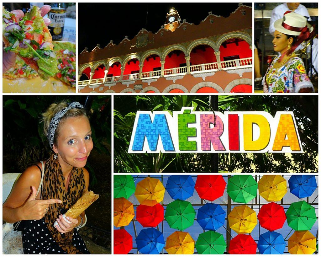 merida best things to do