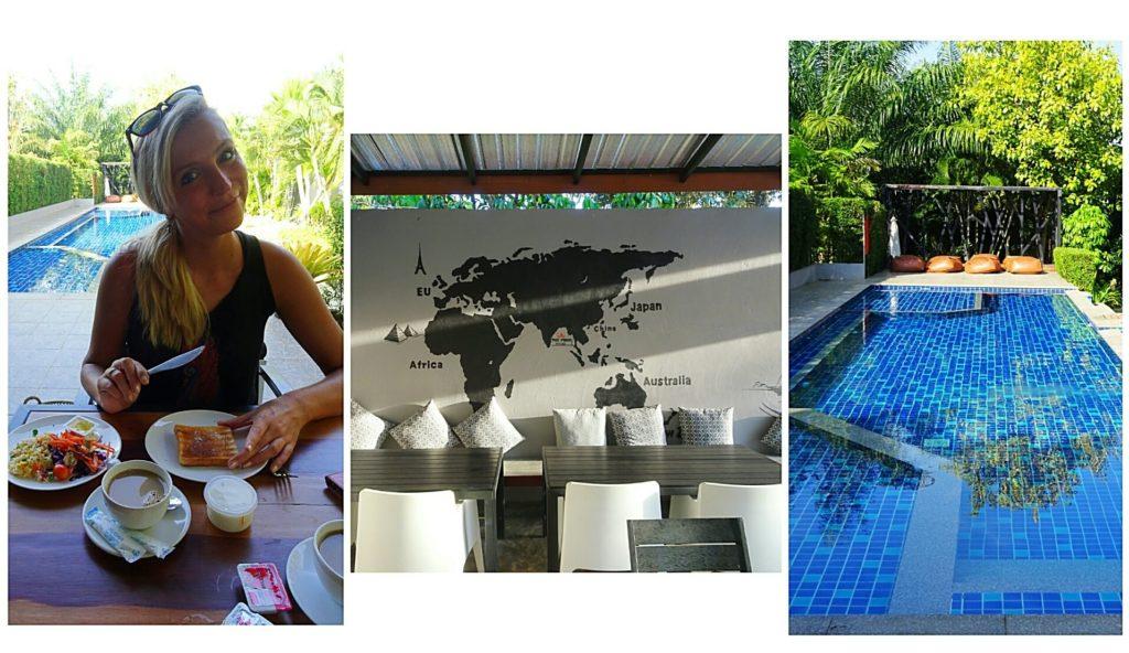 extend-thailand-visa-krabi-fong-resort