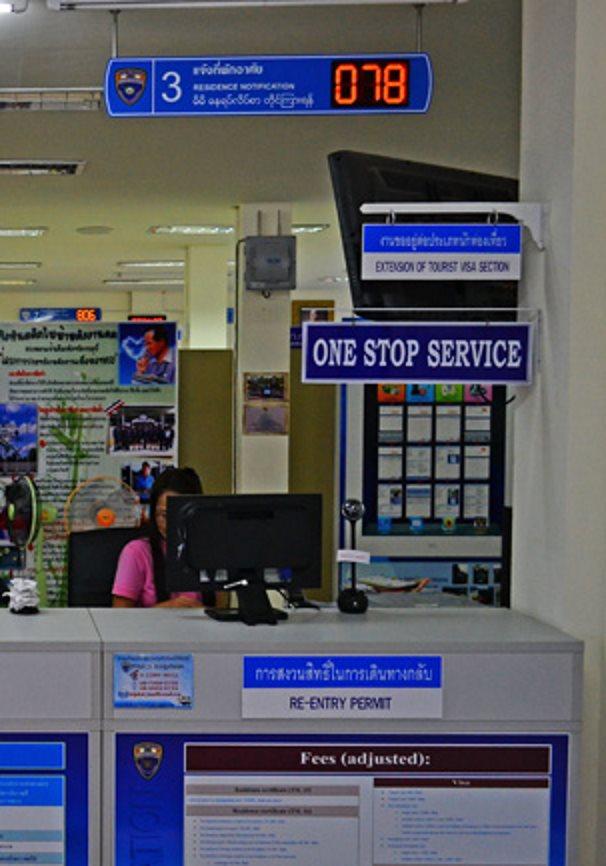 extend-thailand-visa-krabi-one-stop-service
