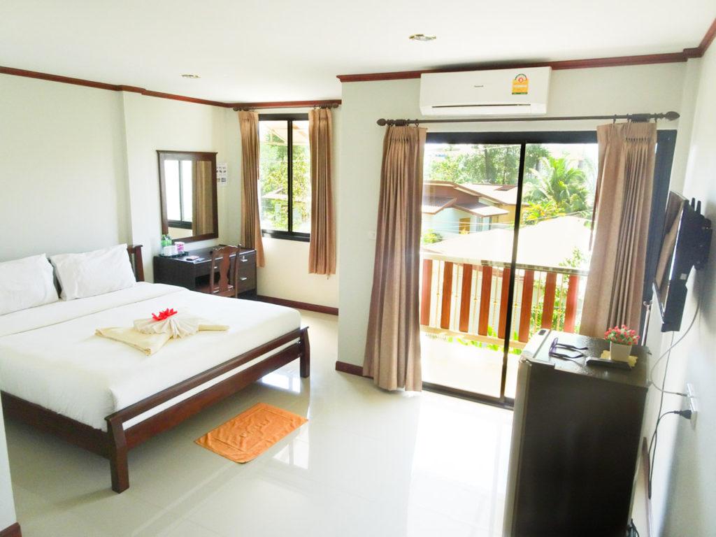 Pra-Ae-Lanta-Apartments