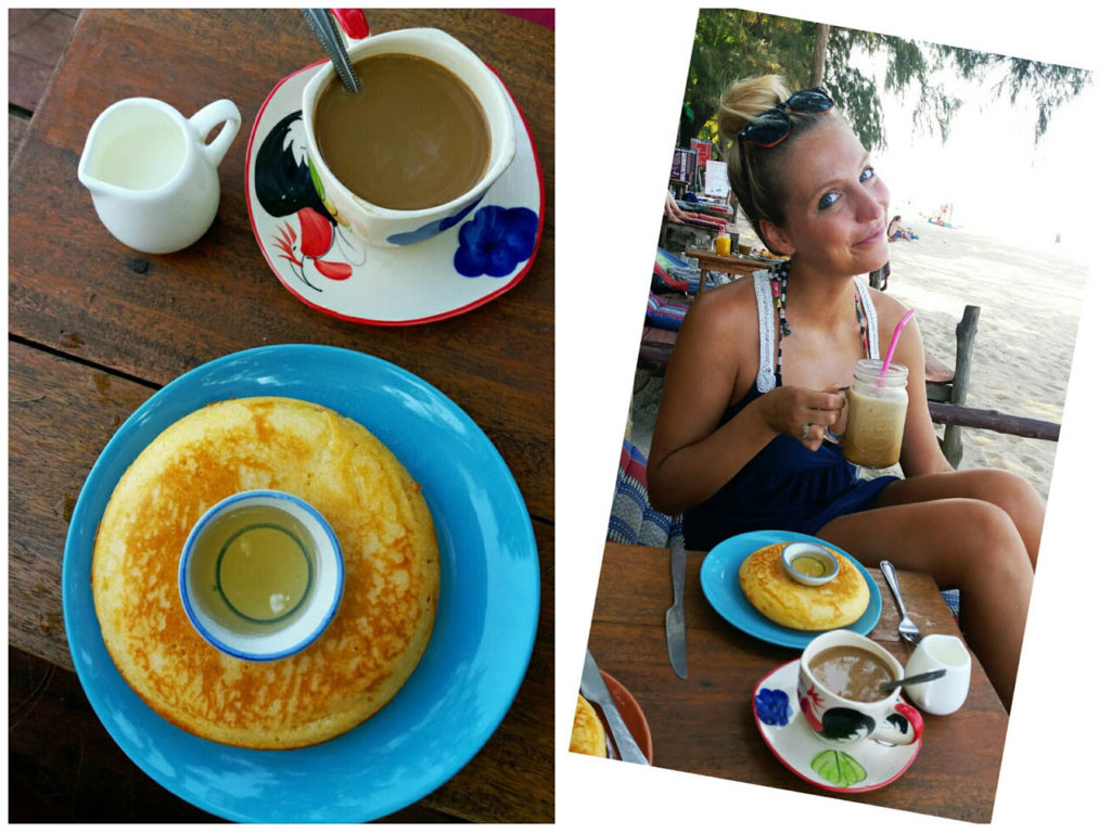digital-nomad-guide-koh-lanta-breakfast-long-beach