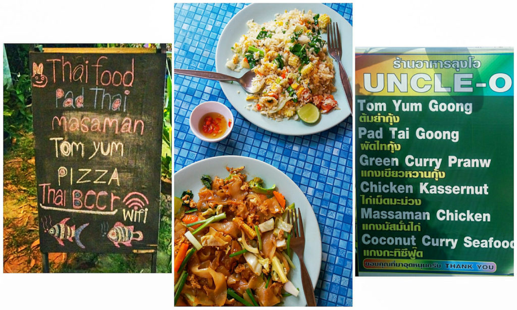 digital-nomad-guide-koh-lanta-food-options