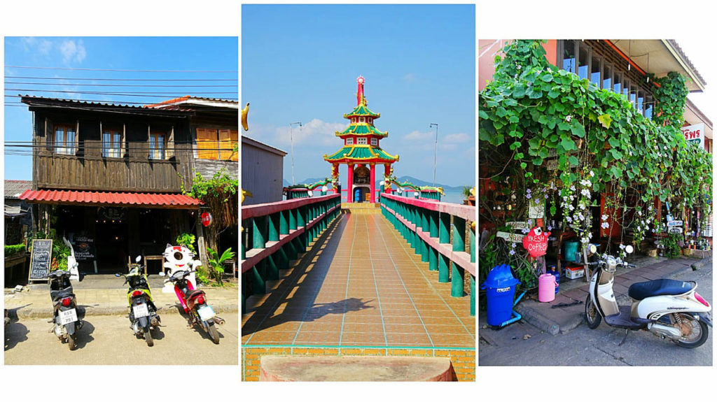 digital-nomad-guide-koh-lanta-old-town