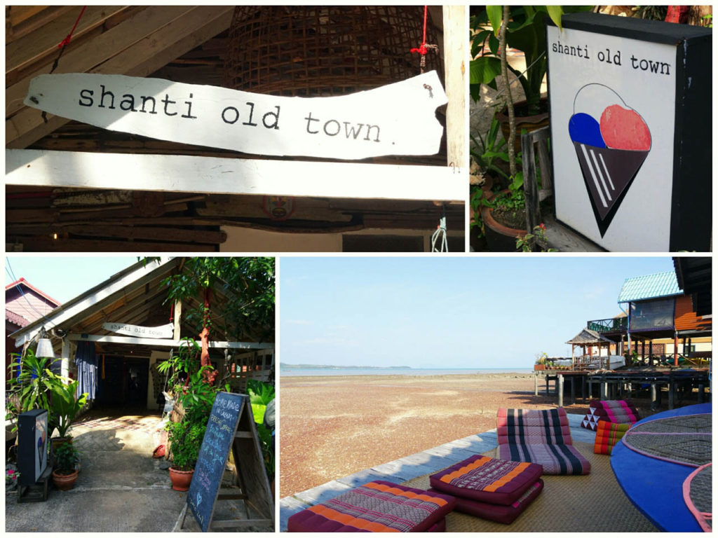 digital-nomad-guide-koh-lanta-shanti-old-town