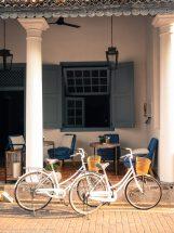 Sri Lanka Trip_Galle dutch fort_restaurant