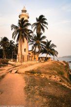 Sri Lanka Trip_galle lighthouse9