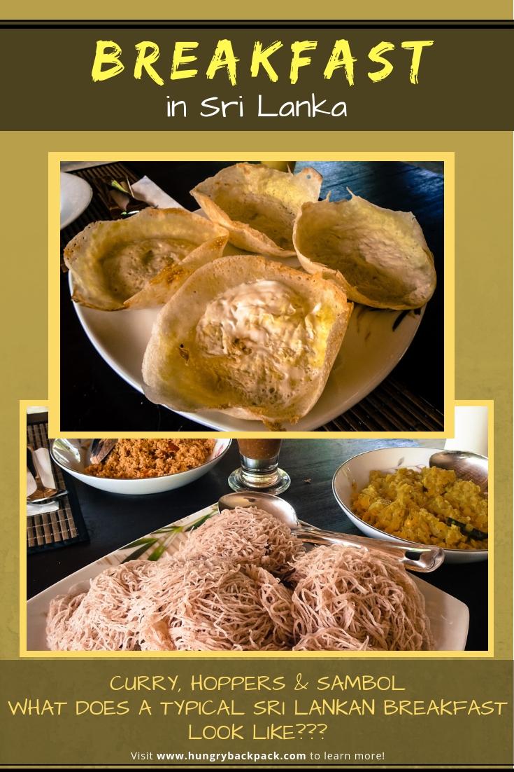 Ultimate Guide_things to do_Unawatuna_Sri Lanka