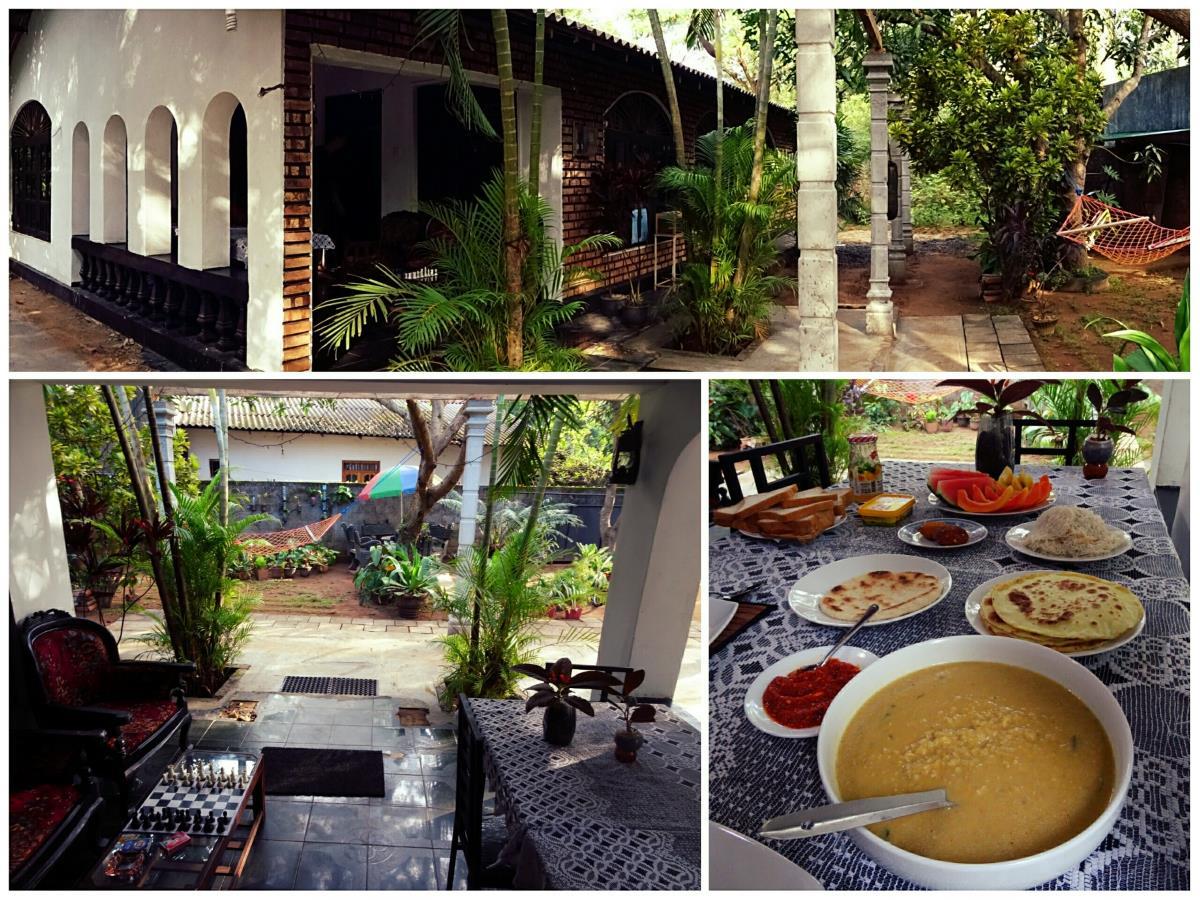 aio-home-stay-dambulla