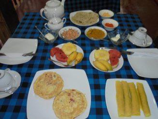 rest-full-homestay-best-breakfast