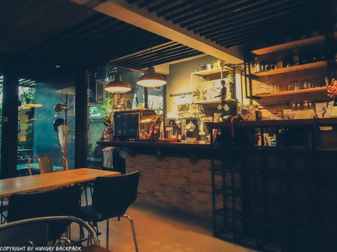 Cafes to work from_chiang mai_Santitham_Ombra Caffe
