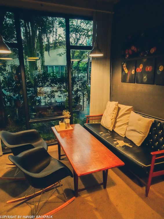 Cafes to work from_chiang mai_Santitham_Ombra Caffe2