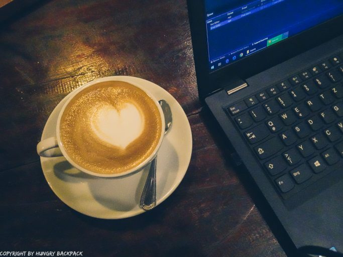 Cafes to work from_chiang mai_Santitham_Ombra Caffe_coffee
