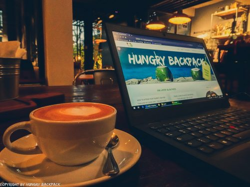Cafes to work from_chiang mai_Santitham_Ombra Caffe_work2