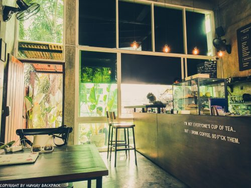 Cafes to work from_chiang mai_Santitham_Passion Project_upstairs3