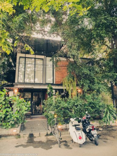 Cafes to work in Chiang Mai_Santitham_Ombra Caffe