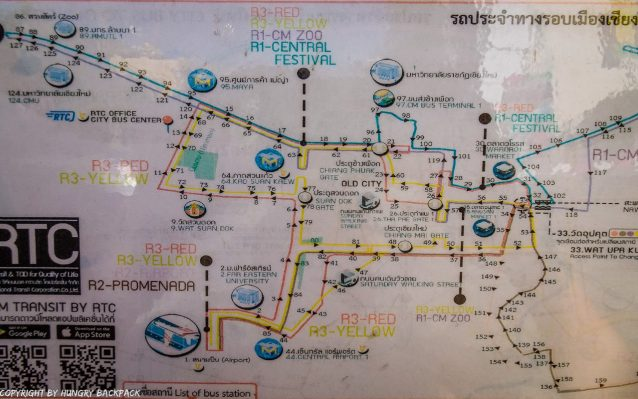 Chiang-Mai_map-Bus-stations_public-Airport-Bus
