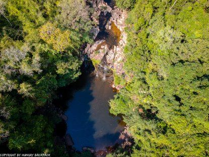 Guide-Ko-Kut_Klong-Chao-Waterfall_drone