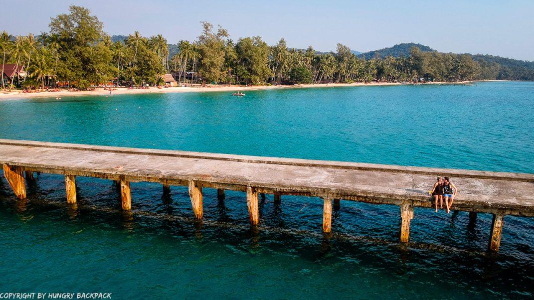 Guide-Ko-Kut_beaches_Nam-Leuk-Pier-Ao-Ta-Pao