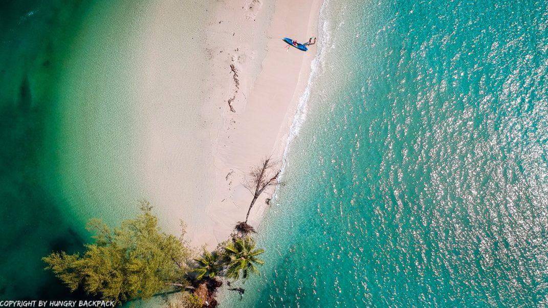 Guide-Ko-Kut_kayak-Klong-chao_drone