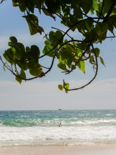 Things to do Mirissa_mirissa beach