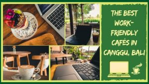 best-work-friendly-cafes-canggu-bali-for-digital-nomads