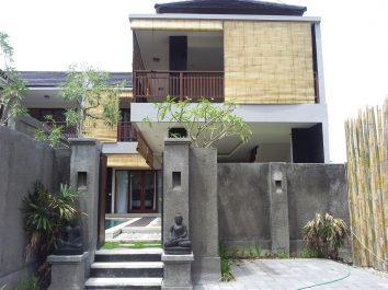 villa-lovecho-outside
