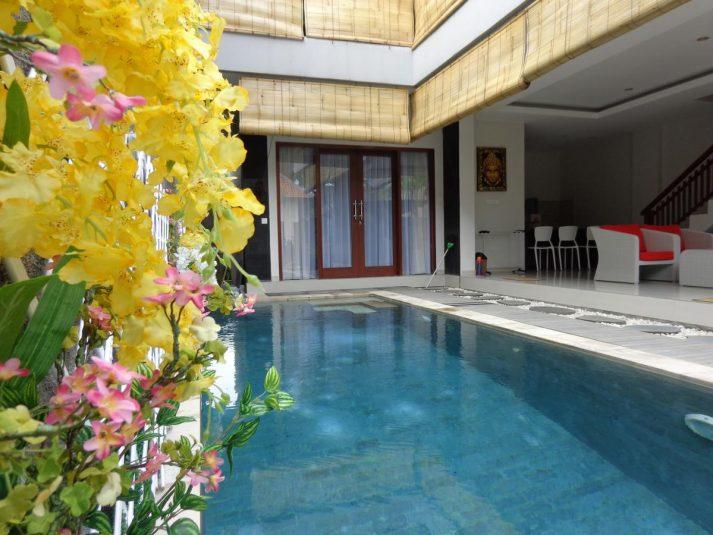 villa-lovecho-pool