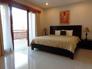villa-lovecho-room