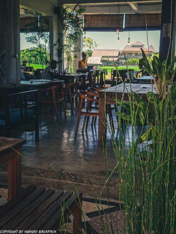 work-friendly cafes Canggu_disctrict cafe_digital nomads