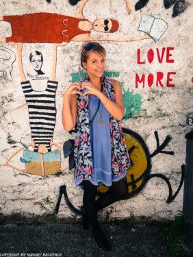 Porto street art_Rua de Miguel Bombarda_berit loves streetart