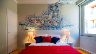 gallery-hostel-double-room