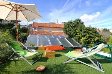 gallery-hostel-roof-terrace