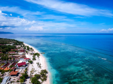 Gili-Trawangan-on-year-after-earthquake_drone-aerial-shot