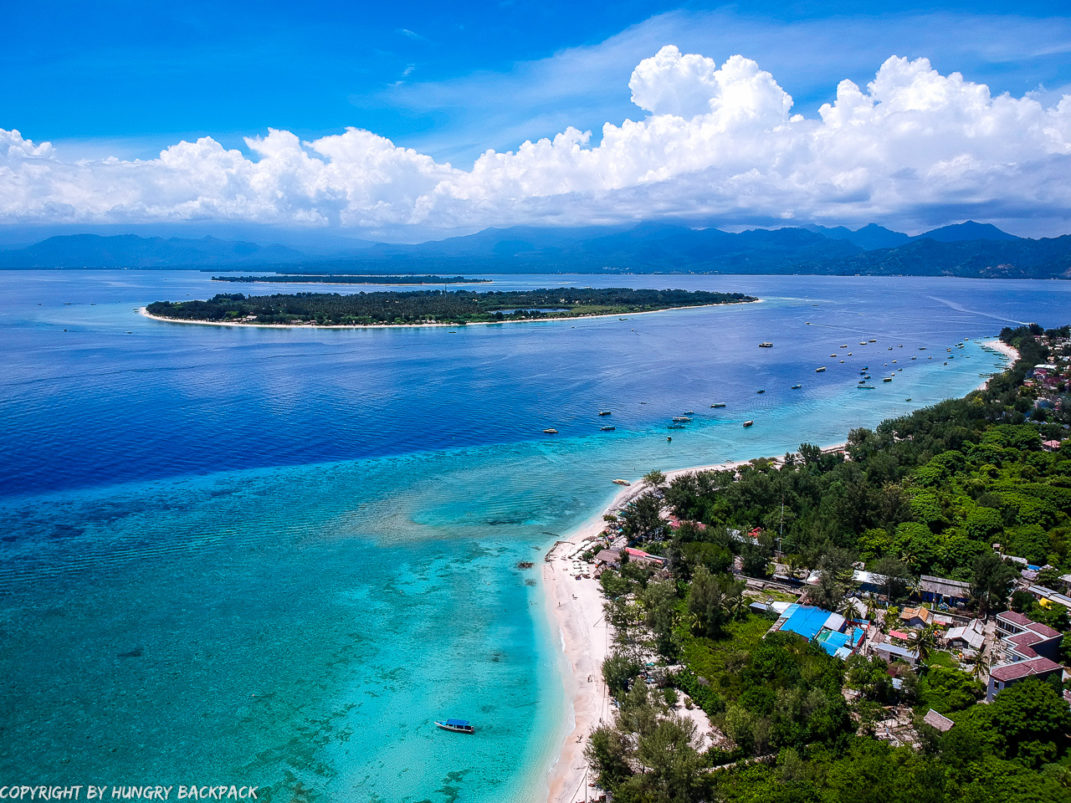 ili-Trawangan-on-year-after-earthquake_drone-aerial-shot-gili-islands