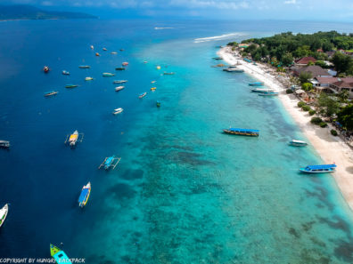 Gili-Trawangan-on-year-after-earthquake_drone-aerial-shot-island-and-wate