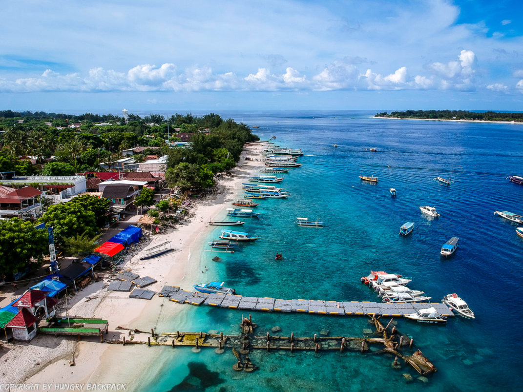 Gili-Trawangan-on-year-after-earthquake_drone-aerial-shot-pier